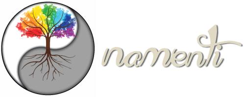 NAMENTI - Natur, Mensch und Tier
